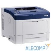 P3610DN Xerox Phaser 3610V_DN (черно-белый лазерный принтер) P3610DN#