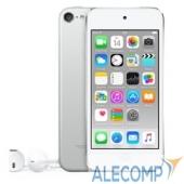 MKHX2RU/A Apple iPod touch 32GB - Silver (MKHX2RU/A)
