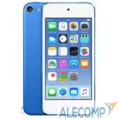 MKHV2RU/A Apple iPod touch 32GB - Blue (MKHV2RU/A)