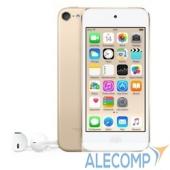 MKHT2RU/A Apple iPod touch 32GB - Gold (MKHT2RU/A)
