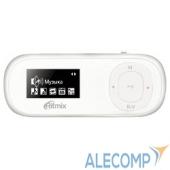 15118215 RITMIX RF-3410 4Gb White 15118215