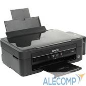 C11CF43401 МФУ струйный Epson L382 (C11CF43401) A4 USB черный