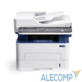 WC3225DNI Xerox WorkCentre 3225DNI 3225V_DNIY A4, P/C/S/F/, Duplex, 28ppm, max 30K pages per month, 256MB, Eth, ADF WC3225DNI#