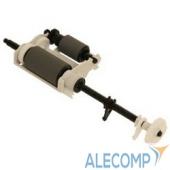 130N01533 Накладка резиновая на ролик Phaser 3635MFP (130N01533)