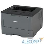 HLL5000DR1 Brother HL-L5000D (Принтер лазерный,А4, 1200x1200 т/д, 40 стр/мин, 128 MB памяти, Duplex
