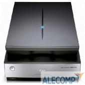 B11B224401 EPSON Perfection V850 Pro B11B224401 A4, 6400x9600dpi, CCD, USB 2.0