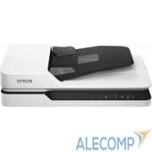 B11B239401 Epson WorkForce DS-1630 B11B239401