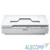 B11B205131 EPSON WorkForce DS-5500 B11B205131