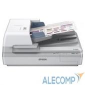 B11B204231 EPSON WorkForce DS-60000 B11B204231