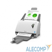iDocScanP45 Mustek iDocScan P45 120 страниц (A4, 70 г/м2 со скоростью 45ppm/90ipm)