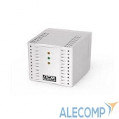 TCA-1200 PowerCom Стабилизаторы напряжения TCA-1200