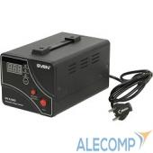 SV-014407 SVEN Стабилизатор напряжения VR-A 1000