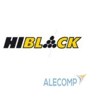 15070600245 Hi-Black Промывочная жидкость для струйных картриджей HP, Canon (Hi-Black) 500 мл