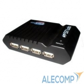 U181 ST-Lab U181 RTL {Hub 4ports, USB 2.0, W/Power}