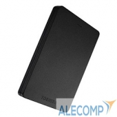 "HDTH305EK3AA Toshiba Portable HDD 500Gb Stor.e Canvio HDTH305EK3AA {USB3.0, 2.5"", черный}"