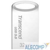 TS32GJF710S Transcend USB Drive 32Gb JetFlash 710 TS32GJF710S USB 3.0