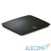 SE2800-EU Linksys SE2800-EU Коммутатор 8-Port Gigabit Ethernet