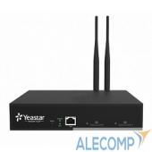 TG200 Yeastar NeoGate TG200 VoIP-GSM шлюз на 2 GSM-канала