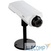 DCS-3010/UPA/A2A D-Link DCS-3010/UPA/A2A/A3A Сетевая HD-камера с поддержкой PoE