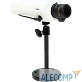 DCS-3511/UPA/A1A D-Link DCS-3511/UPA/A1A Сетевая HD-камера с поддержкой PoE и ночной съемки