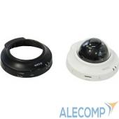 DCS-6005L/A1A D-Link DCS-6005L/A1A Беспроводная купольная облачная сетевая HD-камера с поддержкой ночной съемки