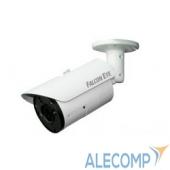 FE-IPC-BL200PV FALCON EYE FE-IPC-BL200PV Видеокамера IP 2.8 - 12 мм, белый