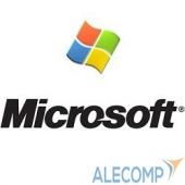 R18-03746 Microsoft Windows Server CAL 2012 R18-03746  Russian 1Clt User CAL DSP OEI