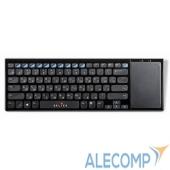 866481 Oklick 850ST slim Multimedia Touch Wireless Клавиатура 866481