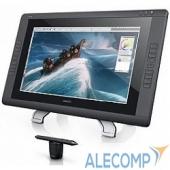 DTK-2200 Wacom Монитор-планшет Cintiq 22HD; 21,5 дюйма DTK-2200