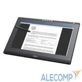 DTK-2241 Wacom , LCD tablet, LCD-монитор/планшет DTK-2241