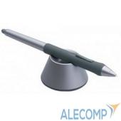 ZP-501E Ручка Wacom Intuos3 Grip Pen( Option) ZP-501E