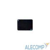 A4-TechX7-500MP Коврик A4-Tech X7-500MP Gaming Mouse Pad (437X400mm)
