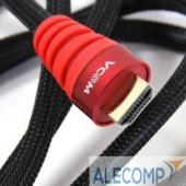 CG526S-3MB VCOM CG526S-3MB Кабель HDMI 19M/M ver 2.0 ,3m Blister