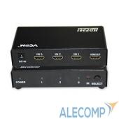 VDS8030/DD433 VCOM VDS8030/DD433 Переключатель HDMI 3 =1