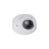 DH-IPC-HDBW4231FP-AS-0360B Камера видеонаблюдения Dahua DH-IPC-HDBW4231FP-AS-0360B 3.6-3.6мм цветная