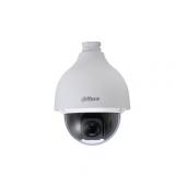 DH-SD50225U-HNI Камера видеонаблюдения Dahua DH-SD50225U-HNI цветная