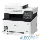1475C038 Canon i-SENSYS MF635Cx 1475C038