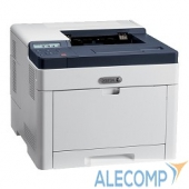 P6510N Xerox Phaser 6510 V_N A4, HiQ LED, 28/28ppm, max 50K pages per month, 1GB, PS3, PCL6, USB, Eth P6510N#