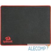70338 70338 Redragon Archelon L [70338] Игровой коврик, 400х300х3 мм, ткань+резина