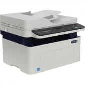 3025V_NI Xerox WorkCentre 3025NI (3025V_NI, 100N02958)