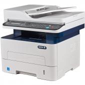 3225V_DNIY Xerox WorkCentre 3225DNI (3225V_DNIY)
