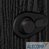 SV-016166 SV-016166 SVEN SPS-575, черный 6 (2*3), 80-20 000Гц, Питание через USB-порт ПК, ноутбука или адаптер 5V DC