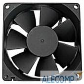 TFD-8025L12S 80 mm, Titan (TFD-8025L12S), 2000 rpm, 23dBa