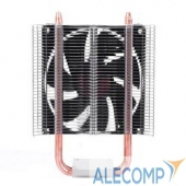 CL-P0598 Thermaltake Contact 16 (CL-P0598), ALL Socket, FAN 92mm, 2400rpm, 30db, 3-Pin