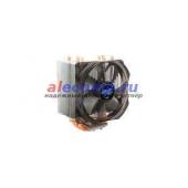 CNPS10X OPTIMA Zalman CNPS10X Optima, ALL Socket, FAN 120mm, 1000-1700rpm PWM, 28db, 4-Pin