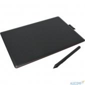 CTL-672-N Графический планшет Wacom One 2 Medium (CTL-672-N)