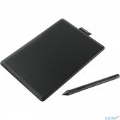 CTL-472-N Графический планшет Wacom One 2 Small (CTL-472-N)