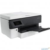 Y0S18A HP Officejet Pro 7720 Y0S18A принтер/сканер/копир/факс, А3, ADF, дуплекс, 22/18 стр/мин, USB, Ethernet, WiFi