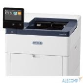 C500V_DN Цветной принтер Xerox VersaLink® C500V/DN