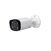 DH-IPC-HFW2221RP-VFS-IRE6 Камера видеонаблюдения Dahua DH-IPC-HFW2221RP-VFS-IRE6 2.7-12мм цветная